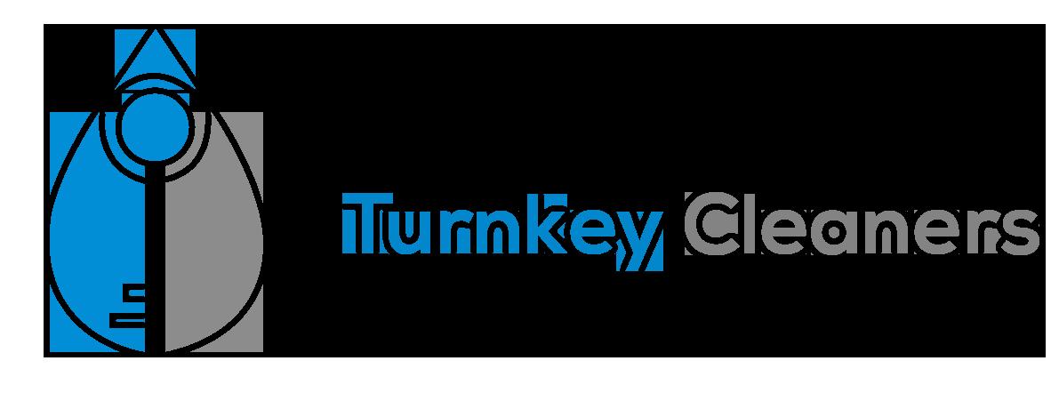 TurnkeyCleaners
