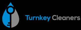 Turnkey Cleaners